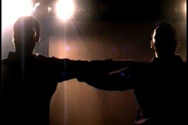 Κρήτη 10.χορός