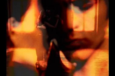 Tango – Lagrimas y Sonrisas (Rodolfo Biagi)